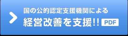 経営改善支援(PDF)