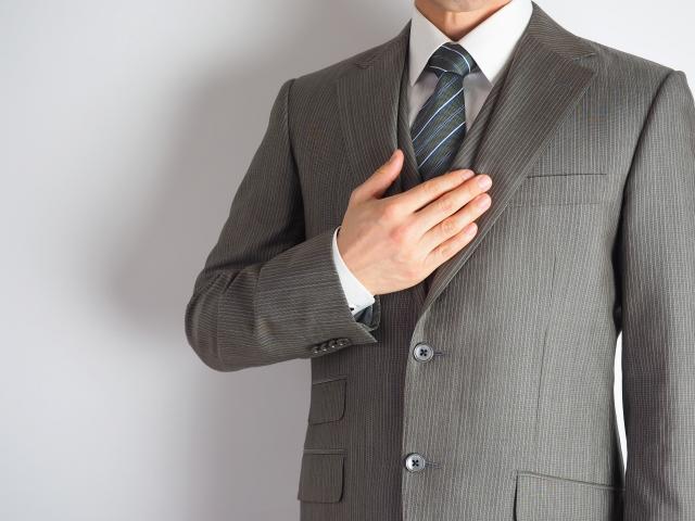 経営アドバイザーが事業計画のお悩みをサポート!資金調達の相談・事前調査も対応