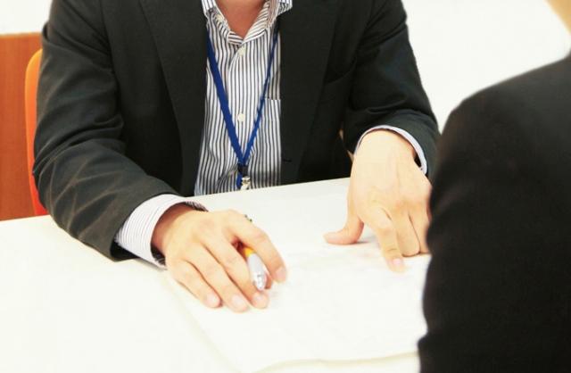 事業計画を経営アドバイザー・コンサルタントが支援~企業や顧客ニーズの分析で新規事業開発を支援~