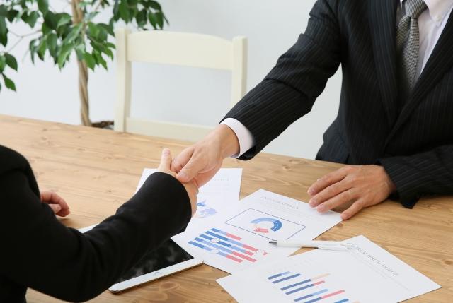 経営アドバイザーに経営改善の相談をするなら中小企業を支援する【株式会社MBコンサル】