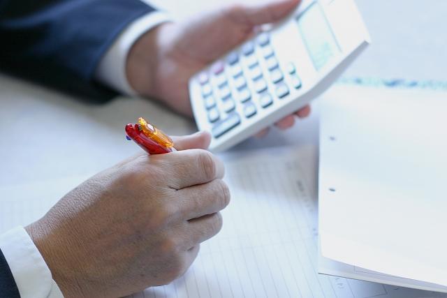 中小企業の資金繰りにキャッシュフローが注目される理由