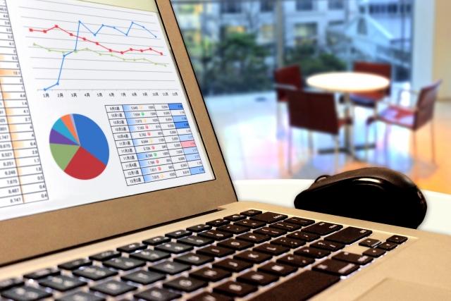 中小企業の経営コンサルティングを承る【株式会社MBコンサル】~経営改善・分析はお任せ下さい~