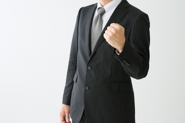 中小企業の経営コンサルティングは【株式会社MBコンサル】へ~「報酬」以外で「やる気」を引き出すモチベーション診断~