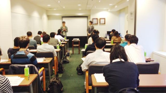 札幌で経営コンサルティングの依頼先をお探しの方は経営支援をする【株式会社MBコンサル】へ
