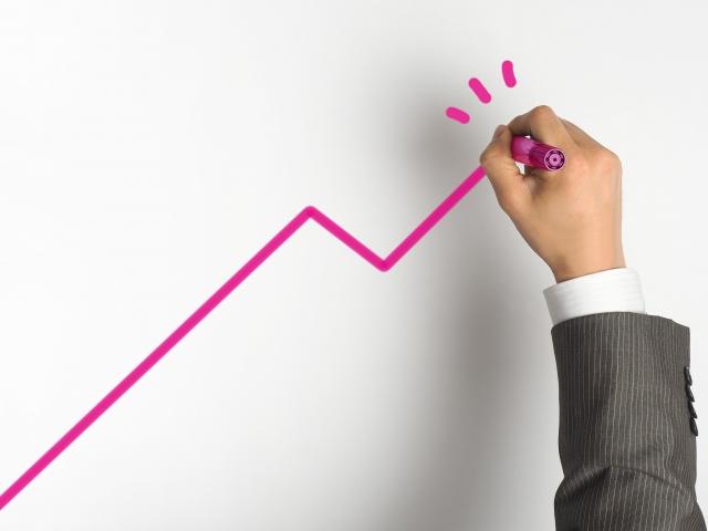 従業員のモチベーションが業績に影響する理由