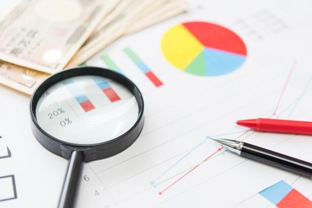 経営コンサルティングは札幌の中小企業の経営改善を行う【株式会社MBコンサル】~市場調査から販路開拓までお任せ~